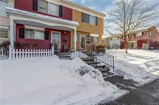 Condo for sale in 32266 W TWELVE MILE Road, Farmington Hills, MI, 48334
