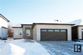 Single Family for sale in 381 Scotswood DR S, Winnipeg, Manitoba, R3R0N3