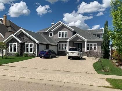 Single Family for sale in 1514 88A ST SW SW, Edmonton, Alberta, T6X1J7