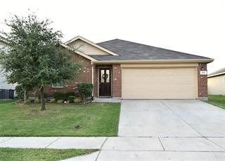 Single Family for rent in 613 Rio Bravo Drive, Fort Worth, TX, 76052