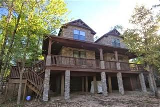 Single Family for sale in 40 Friar Tuck, Romayor, TX, 77368
