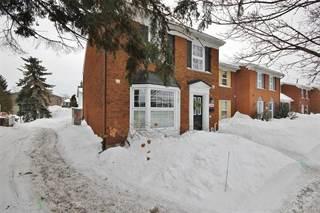 Single Family for sale in 2636 BASELINE ROAD, Ottawa, Ontario, K2H7B4