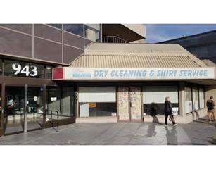 Office Space for rent in 943 W BROADWAY 120, Vancouver, British Columbia, V5Z4E1