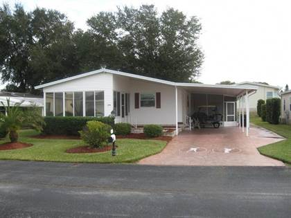Other Real Estate for sale in 2318 Prestwick PL, Winter Haven, FL, 33881