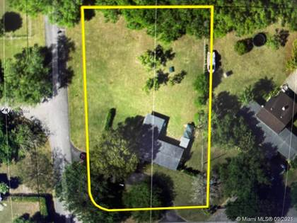 Residential Property for sale in 11395 SW 88th Ave, Miami, FL, 33176