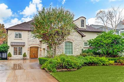 Residential Property for sale in 3006 Rosemary Park, Houston, TX, 77082