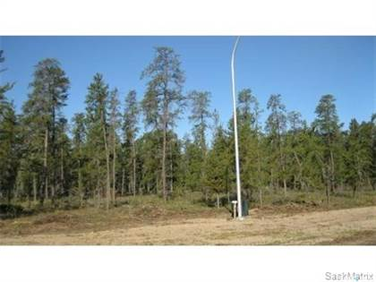 Lots And Land for sale in Reclot 7/8, RM of Hudson Bay No 394, Saskatchewan