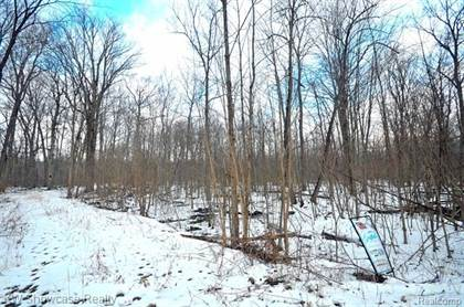 Lots And Land for sale in Lot 8 Deadwood Lane, Brighton, MI, 48114