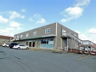 Comm/Ind for sale in 224 Dufferin St, Bridgewater, Nova Scotia, B4V 2G7