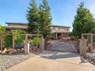 Single Family for sale in 19575  Stonegate Road, Hidden Valley Lake, CA, 95467