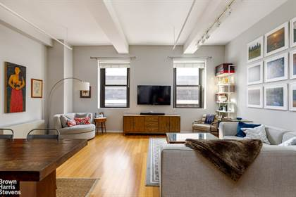 Residential Property for sale in 365 BRIDGE STREET 2A, Manhattan, NY, 10024