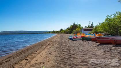 Other Real Estate for sale in 220 Winterland Road, Burin, Newfoundland and Labrador, A0E 1E0