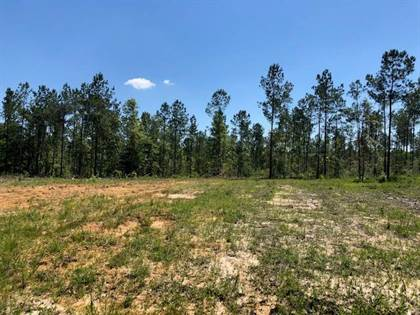Lots And Land for sale in 0 Hartwell, Summit, MS, 39666