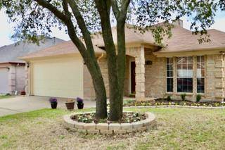 Residential for sale in 6924 Coldwater Canyon Road, Fort Worth, TX, 76132