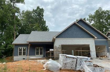 Residential Property for sale in 160 Oohleeno Way, Loudon, TN, 37774