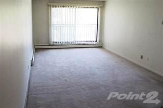 2-bedroom apartments for rent in northeast calgary | 17 2-bedroom