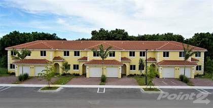 Multifamily for sale in 1301 SW 55th Avenue, Margate, FL, 33068