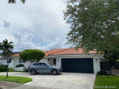 Residential Property for sale in 3220 SW 140th Ave, Miami, FL, 33175