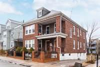 Photo of 331-333 Fuller Street, Boston, MA