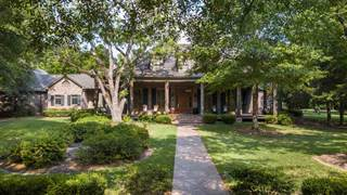 Single Family for sale in 104 NOAH'S MILL RD, Madison, MS, 39110