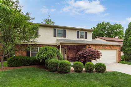 Residential for sale in 1142 Rockport Lane, Columbus, OH, 43235