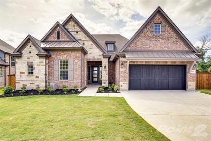 Singlefamily for sale in 3154 Perth Drive, Flower Mound, TX, 75028