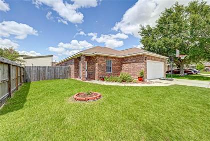 Residential Property for sale in 16218 Broadglen Court, Houston, TX, 77082