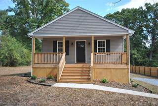 Single Family for sale in 304 Old Graves Mill Road, Lynchburg, VA, 24502