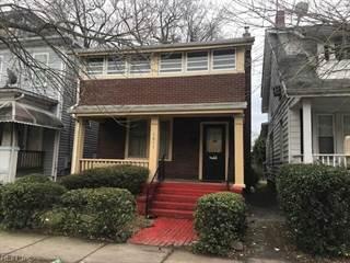 Single Family for sale in 1011 W 35th ST, Norfolk, VA, 23508