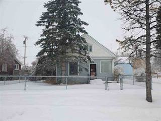 Single Family for sale in 325 Main St., Evanston, WY, 82930