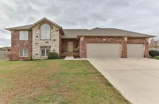 Single Family for sale in 433 North Bonda Way, Nixa, MO, 65714