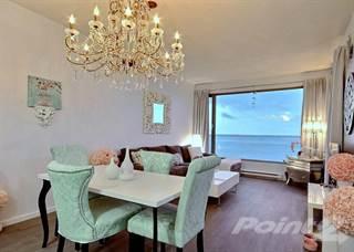 Apartment for sale in 100 Av. des Sommets, Montréal, Quebec