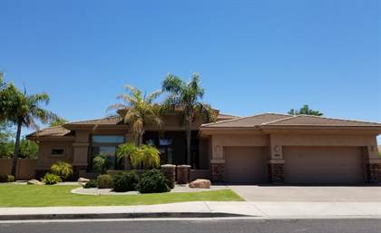 Residential Property for rent in 4409 W Lawler Loop, Phoenix, AZ, 85083