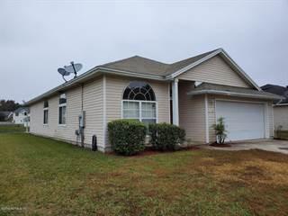 Residential for sale in 6148 FILLYSIDE TRL, Jacksonville, FL, 32244