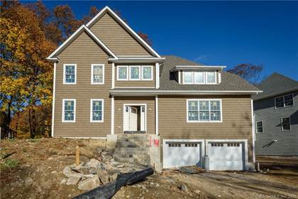 Residential Property for sale in 41 Walnut Ridge Court, Stamford, CT, 06905