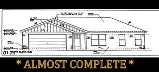 Single Family for sale in 6138 Flagstaff Drive, Dallas, TX, 75241
