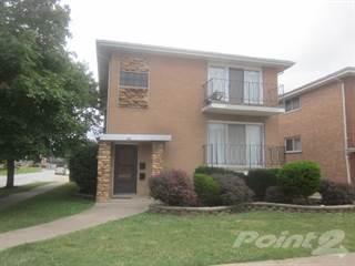 Multi-family Home for sale in 368 Luella, Calumet City, IL, 60409