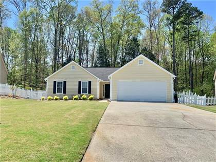 Residential Property for sale in 5900 River Ridge Lane, Sugar Hill, GA, 30518