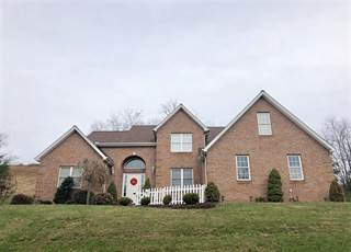 Single Family for sale in 201 Dylan Road, Huntington, WV, 25701