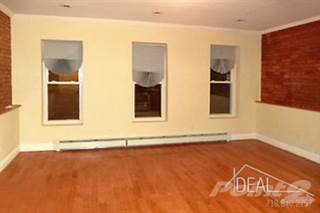 Residential Property for rent in 51 Eldert St, Brooklyn, NY, 11207