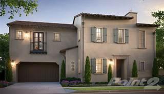 Single Family for sale in 57 Furlong, Irvine, CA, 92602
