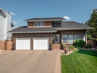 Single Family for sale in 752 Wanyandi RD NW NW, Edmonton, Alberta, T5T4K8