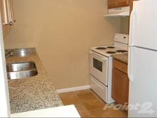 Apartment for rent in Laurel Ridge Apartments - 3 Bedroom 2 bath, Poinciana, FL, 34116