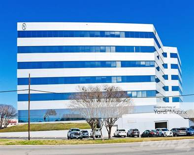 Office Space for rent in 510 North Valley Mills Drive, Waco, TX, 76710