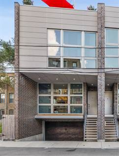 Residential Property for sale in 1337 West Ancona Street, Chicago, IL, 60642