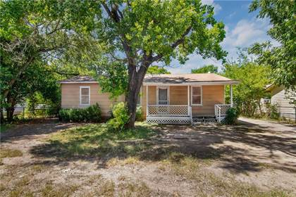 Residential for sale in 9202 Georgian DR, Austin, TX, 78753