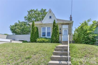 Residential Property for sale in 10 Pegler Street, London, Ontario, N5Z2B5