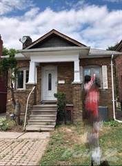 Residential Property for rent in 200 Lawrence Ave W, Toronto, Ontario