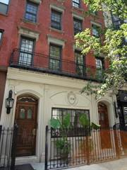 Townhouse for rent in 154 East 85th Street 1, Manhattan, NY, 10028