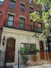 Single Family for rent in 154 East 85th Street 1, Manhattan, NY, 10028